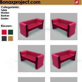 Illustratie Bonax webshop_Tekengebied 1